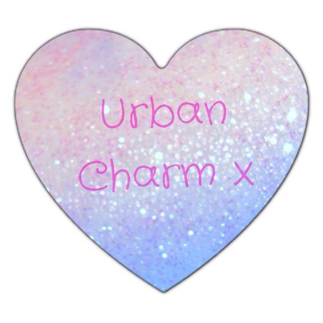 High Street Fashion Week Presents Urban Charm.