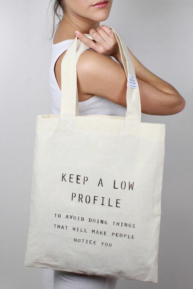 Front_Bag_Shop