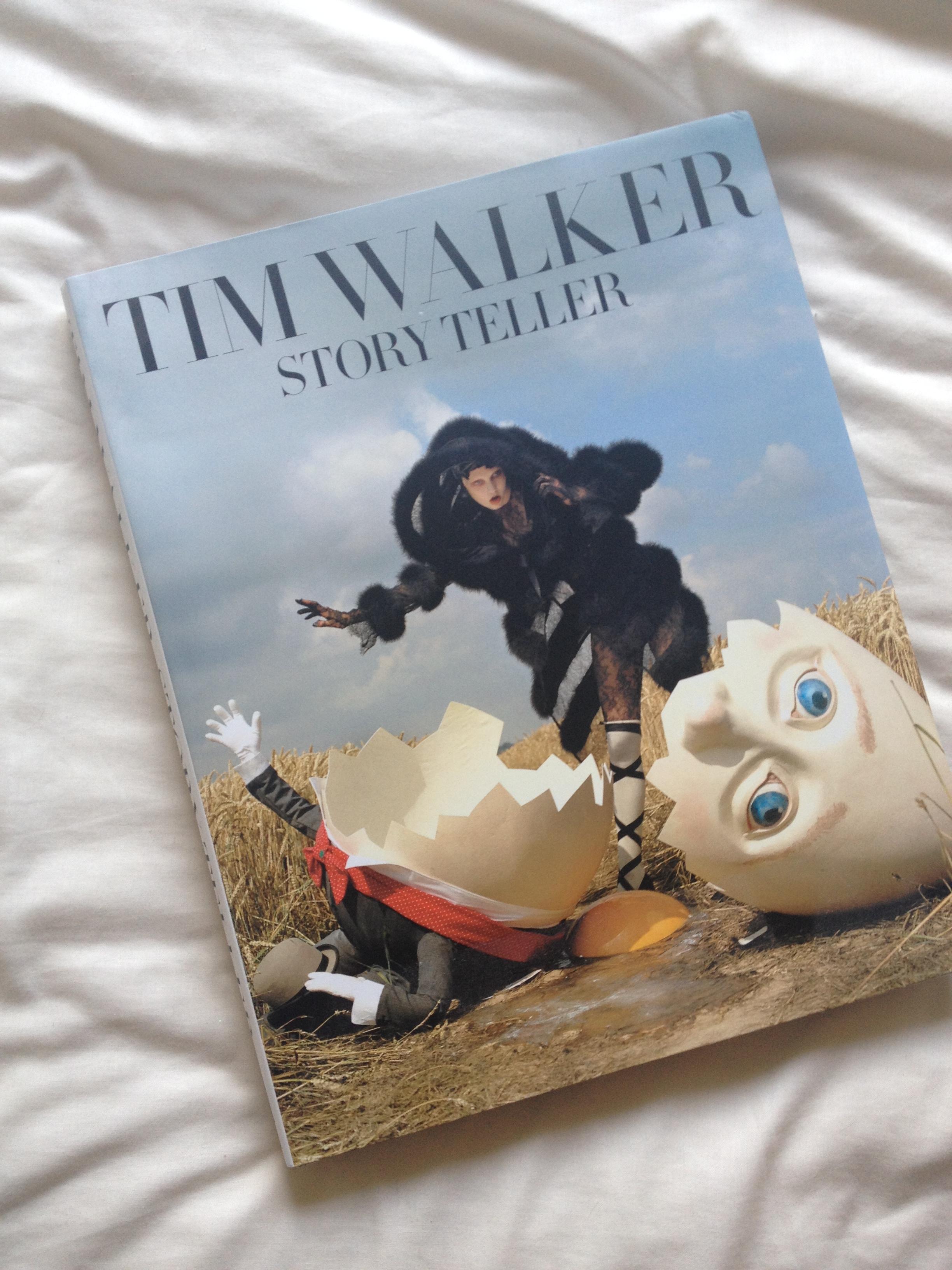 Tim Walker1
