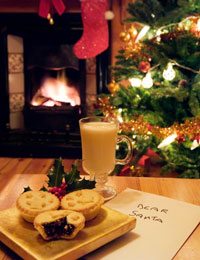 7_Mince_Pies