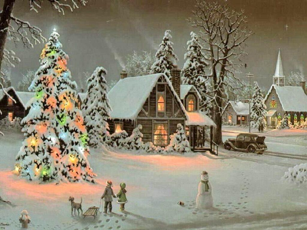 Christmas-Scene-christmas-9272952-1024-768
