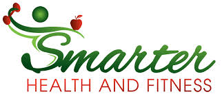 Smarter Health and Fitness.