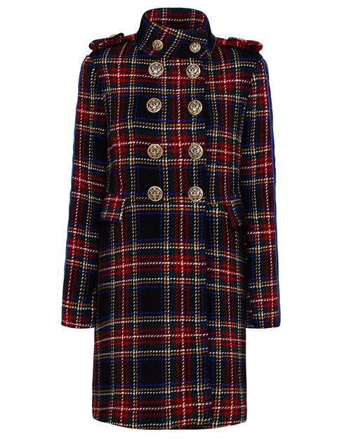 Where To Buy: The Perfect Coat