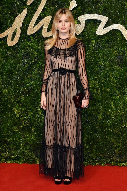 georgia-may-jagger-bfa-arrivals-vogue-23nov15-rex_b_426x639