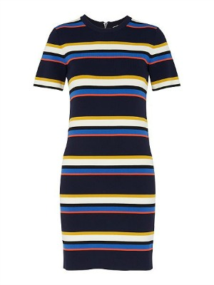 whistles stripe edit