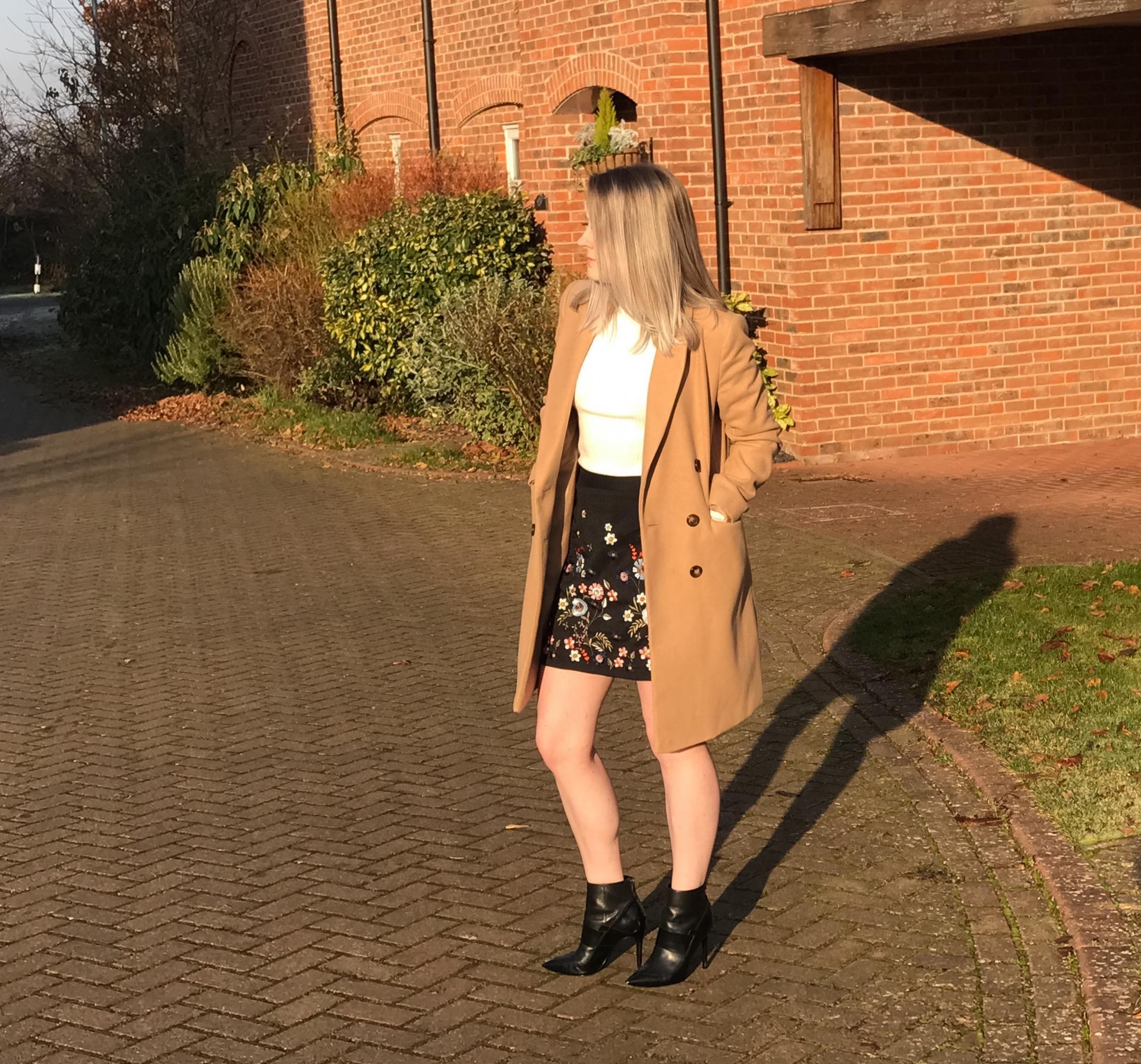 emb skirt 1