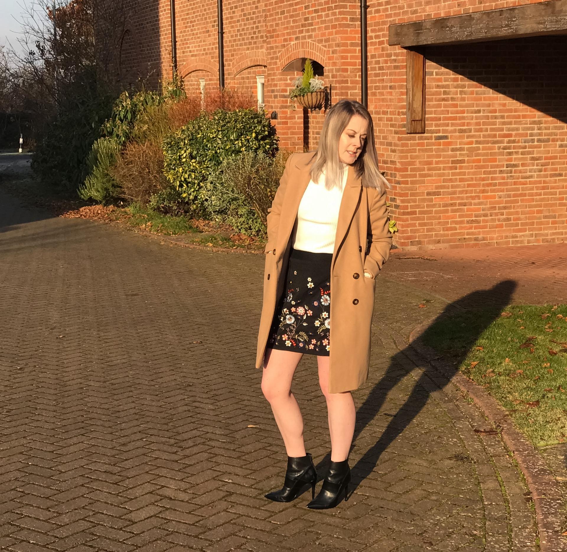 emb skirt 2