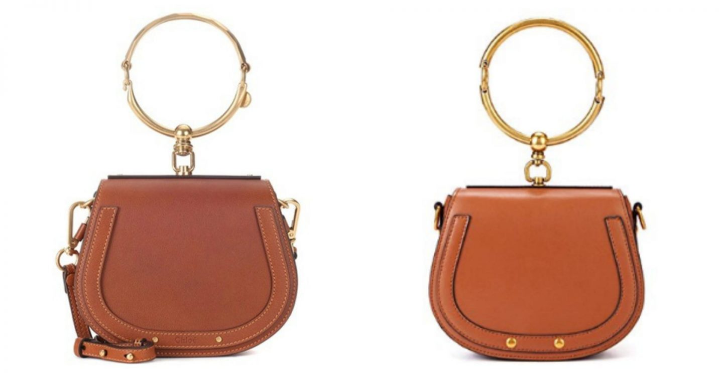The Best Chloe Handbag Dupes