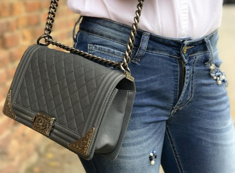The Designer Bags To Invest In