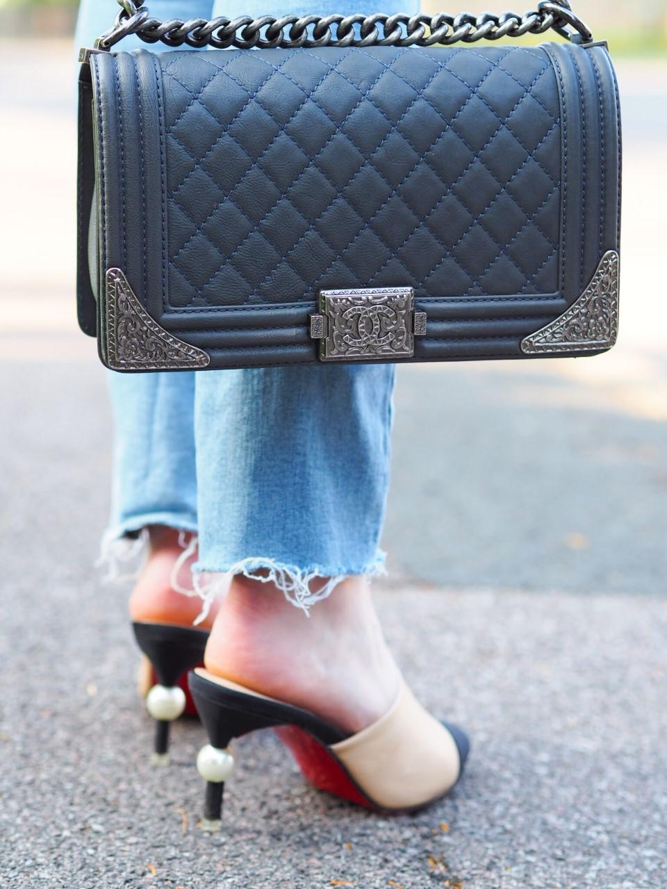 2019's Big Fashion Resolution